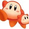 waddledee5505's avatar