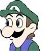 waddledoo9000's avatar
