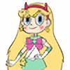 Waddler1754's avatar
