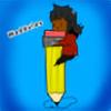 Waddules's avatar