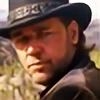 Wade310's avatar
