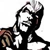 WadeAlade's avatar