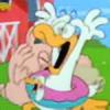 wadeduckplz's avatar