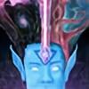 wadekorn's avatar