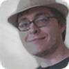 wadenein's avatar