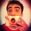 wader50's avatar