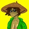 WadeSchultz's avatar