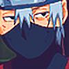 Wadeson-tan's avatar
