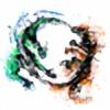 WadeSplat's avatar