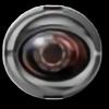 wadewood's avatar