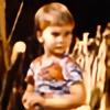 wadisda's avatar