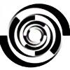 wadish1's avatar