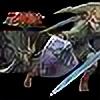 Wadns17's avatar