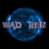 Wadoren's avatar