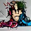 wadwood's avatar