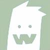 WadyYeti's avatar