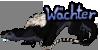 Waechter-ARPG