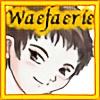 Waefaerie's avatar