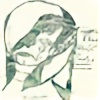 Waeirfaahl's avatar