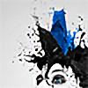 waelart-fr's avatar