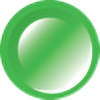 waelthepro's avatar