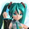 Waelwindows92's avatar