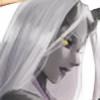 Waenaglariel's avatar