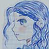 Waenea's avatar