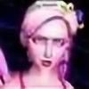 Waeralawae-na-Elis's avatar