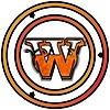 Waezio's avatar