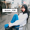 wafaaa726's avatar