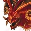 wafar2798's avatar