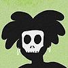 waferboy's avatar