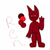 WaferDoesArt's avatar