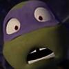 waffel-gal094's avatar
