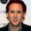 waffellover235's avatar