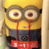 WaffelsArt's avatar
