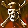 waffenmac's avatar