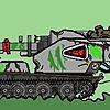 Waffentrager110's avatar