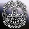Waffentrager88's avatar