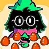 wafffleicious's avatar