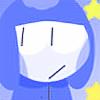 wafflcrystals's avatar