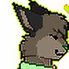 Waffle-doqqo's avatar