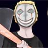 Waffle-Gear's avatar