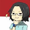 waffle-maaan's avatar