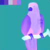 Waffle-Sundae's avatar