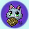 Waffle-the-kitten's avatar