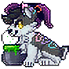 Waffle-W01f's avatar