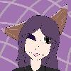 wafflebeare's avatar