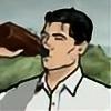 wafflebird's avatar